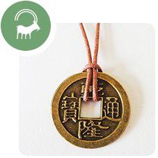 Amuletos são utilizados para trazer sorte, proteção, afastar as más energias e a inveja. Conheça o amuleto certo para cada signo do zodíaco.