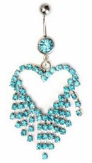 http://www.ovstore.nl/nl/huismerk-navelpiercing-hart-sliertjes-blauw.html