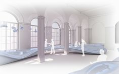 Grabner Design - Grabner Design - High End Interior Design Interior Design, Nest Design, Home Interior Design, Interior Designing, Home Decor, Interiors, Design Interiors