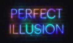 """Lady Gaga comparte un adelanto de su nuevo single """"Perfect Illusion""""   Hey Lady Gaga"""