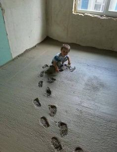Reasons Why Kids Can't be Left Alone is part of Funny kid memes Kids frequently love to be mischievous, this is very ordinary It tends to be fun and innocuous In any case, now and again it c - Funny Kid Memes, Funny Kids, Hilarious, Memes Humor, Super Funny, Really Funny, The Funny, Funny Photos, Funny Images