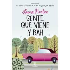 460 Ideas De Books Libros Romanticos Libros Libros Para Leer