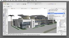 . Graphisoft ArchiCAD 17 With Key Rar [F.R.ee!] | darxferiturf1977 | Gamer Launch Support