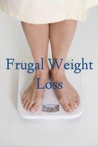 acai berry 1000 mg weight loss