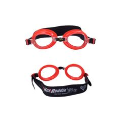 b51b47e5bf6 Disney Cars Swim Goggles — Have fun and see clearly in the water with this  cool
