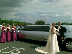 Limos in Dublin Meath by AKP Chauffeur Drive offers luxurious limo hire in Meath Ireland. Voted best limousine hire service in Dublin Luxury Car Hire, Luxury Cars, Wedding Car Hire, Luxury Wedding, Stretch Limo, Affordable Wedding Venues, Wedding Photography Tips, Party Bus, Dublin Ireland