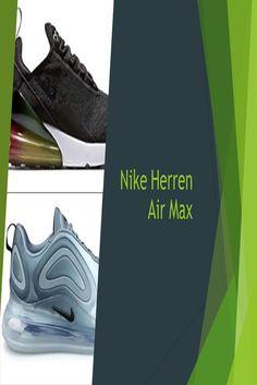 Günstige Nike Air Max 720 Luftkissen Schwarz Gold Kaufen