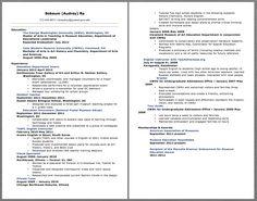 certifications pennsylvania instructional i certification