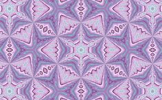 Free Pattern, Quilts, Blanket, Beads, Patterns, Create, Paper, Design, Beading