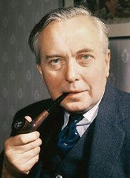 Harold Wilson Second term - Hung parliament. Ended dispute with miners; Social Contract with trade unions over the economy; Health and Safety at Work Act; renegotiated terms for EC membership, then 1975 referendum validated entry; North Sea oil; Cod War. Resigned due to ill health.