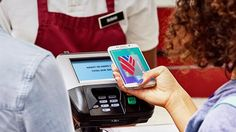 Samsung: Hacking Samsung Pay is Very Difficult