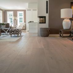 Hardwood Floor Cleaning Northern Virginia Floor Buffing with sizing 1425 X 950 Hardwood Floors Sterling Va - Hardwood flooring need an environment that is Clean Hardwood Floors, Floor Design, Wooden Flooring, How To Clean Carpet, Home Fashion, Tile Floor, Tiles, Home Improvement, Curtains