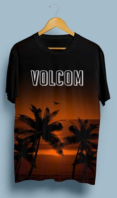 Tees Volcom #surf #tees #dc #t-shirtdesign #dcshoecousa #t-shirtdc #billabong #vans #volcom #quiksilver #ripcurl #teesorigonalsurf #hurley #insight #spyderbilt #macbeth #adidas #t-shirt #nike #teesvolcom #levis #design #summer #naturetees