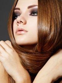 Easy Homemade Recipes for Shiny Hair
