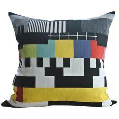design kist /850-2427-thickbox/tv-pattern-scatter-cushion-cover.jpg