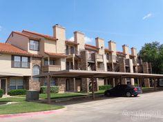 Fielder Crossing Apartments - Arlington, TX 76013 | Apartments for Rent