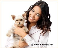 Having a Pet Need Not Affect the Factors of Aging