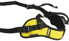 nikon-an-sbr2-black-rapid-quick-draw-strap