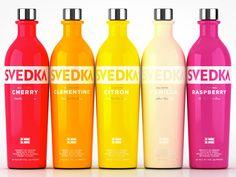 lovely-package-svedka-vodka-2.jpg (1000×750)