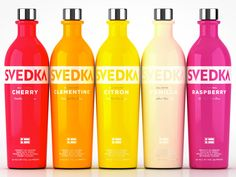 lovely-package-svedka-vodka-2.jpg (1000×750)