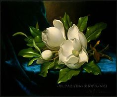 "Wall Art Decoration Ideas Wholesale Wall Decor Painting Still Life Floral Oil Painting, Size: 36"" x 24"", $116. Url: http://www.oilpaintingshops.com/wall-art-decoration-ideas-wholesale-wall-decor-painting-still-life-floral-oil-painting-2197.html"
