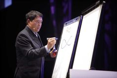 """Do You Have to be """"Smart"""" to be an Entrepreneur? 