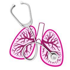 Respiratory Therapist Symbol