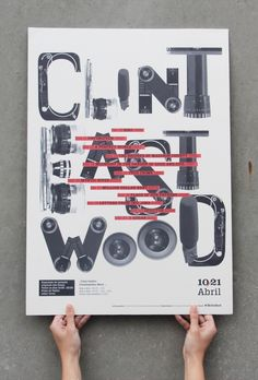 Remarkable graphic design inspiration | From up North