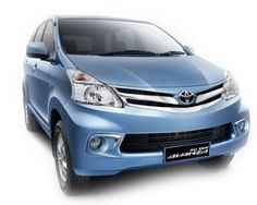 7 Best Mobil Images Cars Toyota Automobile