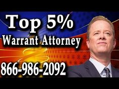 Los Angeles Bench Warrant Lawyer | (866) 986-2092 | Aggressive Criminal ...