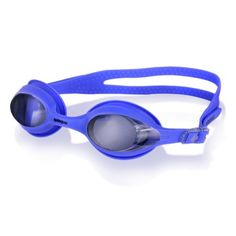 Splaqua Tinted Prescription Swimming Goggles Blue 7 *** More info could be found at the image url.Note:It is affiliate link to Amazon.
