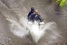 Mumbai Rains live updates: IMD issues Red Alert for Mumbai, Thane