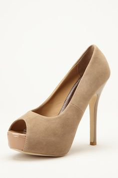 Ladies-what do you think? I'm thinking something simple like this for your shoes.