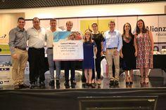 Construirán 10 mil viviendas en Barranquilla - Hoy es Noticia