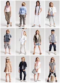 Preteen Fashion, Kids Fashion, Girl Photo Poses, Girl Photos, Family Portrait Poses, Couple Photoshoot Poses, Kid Poses, Trendy Kids, Buenas Ideas