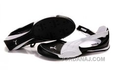 http://www.jordanaj.com/puma-espera-ii-shoes-black-beige-authentic.html PUMA ESPERA II SHOES BLACK/BEIGE AUTHENTIC Only 82.20€ , Free Shipping!