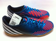 Adidas Predito LZ