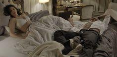 A Regra do Jogo - Nelita surta e obriga Orlando a ir para a cama com ela #Festa, #Filha, #Fotos, #Globo, #Morte, #Namoro, #Neymar, #NeymarJr, #Sexo, #Show, #Tv, #TVGlobo, #VANESSA http://popzone.tv/2015/11/a-regra-do-jogo-nelita-surta-e-obriga-orlando-a-ir-para-a-cama-com-ela/