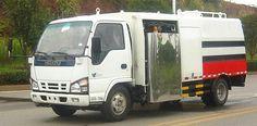 Maintenance of good quality comprehensive conservation car