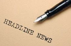 How to write a press release in seven steps