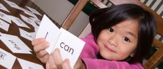 Dolch word list resources: 60 Free, downloadable worksheets