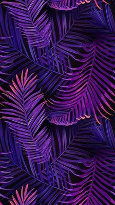 Purple Wallpaper Iphone, Neon Wallpaper, Iphone Background Wallpaper, Tumblr Wallpaper, Cellphone Wallpaper, Colorful Wallpaper, Aesthetic Iphone Wallpaper, Nature Wallpaper, Aesthetic Wallpapers