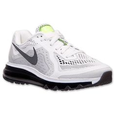 Women s Nike Air Max 2014 Running Shoes c1c5e1768