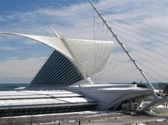 Book your tickets online for Milwaukee Art Museum, Milwaukee: See 1,474 reviews, articles, and 413 photos of Milwaukee Art Museum, ranked No.2 on TripAdvisor among 300 attractions in Milwaukee.