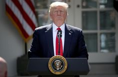 """Donald Trump has been criticised for tweeting out unconfirmed information about the London Bridge terrorist attack and using the incident to argue in favour of his so-called Muslim travel ban. The President re-tweeted a headline about the deadly incident at London Bridge and Borough Market from the Drudge Report, a right-wing outlet. """"Fears of new terror attack after van 'mows down 20 people' on London Bridge…"""" the headline read, which he re-tweeted on his personal Twitter account."""