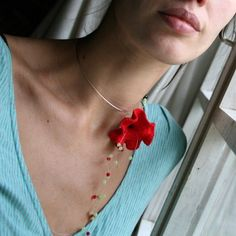 Scarlet | Flickr – Condivisione di foto!