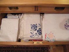 schluss mit unnötigem putzen! darauf achten gäste in der wohnung, Hause ideen