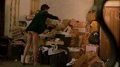 The Dreamers - Louis Garrel - Eva Green - Michael Pitt Michael Pitt, Louis Garrel, Eva Green, Aesthetic Movies, Film Stills, The Dreamers, Favorite Tv Shows, Documentaries, Funny Animals