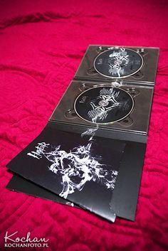 Hunter DVD - XXV Lat Później   Fot. Ewelina i Marcin Kochan  www.kochanfoto.pl  Zamów http://hunter.art.pl/sklepik/plyty