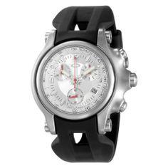Oakley Men s 10-216 Holeshot Unobtainium Strap Edition Chronograph Rubber  Watch Oakley.  550.00. 5d49f53b9f1